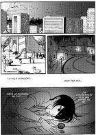 Wisteria : Chapitre 7 page 21