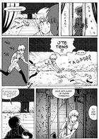 Wisteria : Chapitre 7 page 2