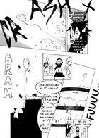 Bak Inferno : Capítulo 16 página 18