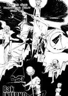 Bak Inferno : Capítulo 16 página 2