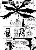 Bak Inferno : Capítulo 16 página 3