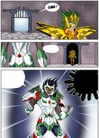 Saint Seiya - Eole Chapter : Chapter 4 page 12