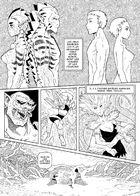 No Softly : Chapitre 2 page 2