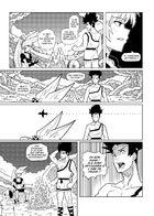 No Softly : Chapitre 2 page 4