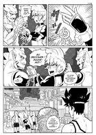 No Softly : Chapitre 2 page 7