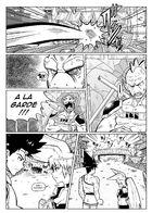 No Softly : Chapitre 2 page 11