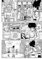 No Softly : Chapitre 2 page 20