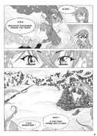 Snow Angel : Chapitre 2 page 4