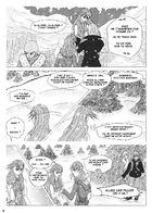 Snow Angel : Глава 2 страница 5