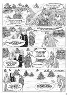 Snow Angel : Глава 2 страница 6