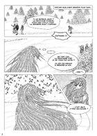 Snow Angel : Глава 2 страница 7