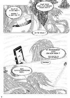Snow Angel : Глава 2 страница 9