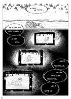 Snow Angel : Глава 2 страница 11