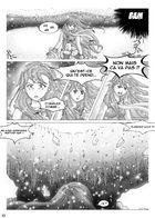 Snow Angel : Глава 2 страница 13
