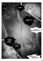 Snow Angel : Глава 2 страница 16