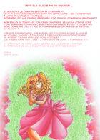 Snow Angel : Глава 2 страница 18