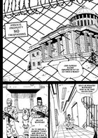 Food Attack : Capítulo 17 página 2