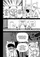 Food Attack : Capítulo 17 página 6