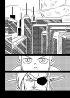 Food Attack : Capítulo 17 página 10