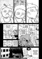 Food Attack : Capítulo 17 página 15