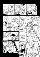 Food Attack : Capítulo 17 página 20
