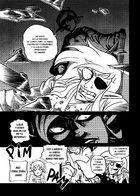Food Attack : Capítulo 17 página 30