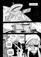 Food Attack : Capítulo 17 página 31