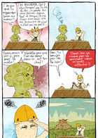Billy's Book- le poil de la bête : Chapter 1 page 2