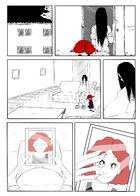 Au-delà : Глава 1 страница 14