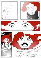Au-delà : Глава 1 страница 17