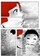 Au-delà : Chapitre 1 page 19