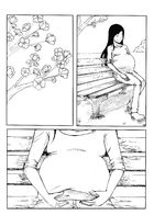 Au-delà : Глава 1 страница 2