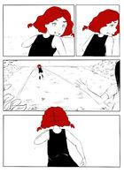 Au-delà : Chapitre 1 page 7
