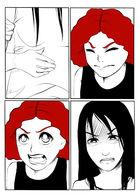 Au-delà : Chapitre 1 page 6