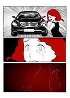 Au-delà : Chapitre 1 page 8