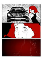 Au-delà : Глава 1 страница 8