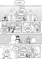 God's sheep : Chapitre 19 page 3