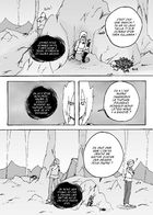 God's sheep : Chapitre 19 page 14