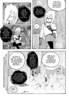 God's sheep : Chapitre 19 page 15