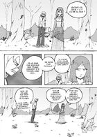 God's sheep : Chapitre 19 page 16