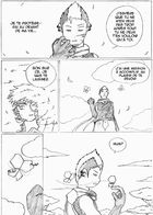 La Tour Secrète : Chapitre 17 page 3