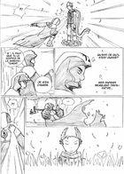 La Tour Secrète : Chapitre 17 page 9