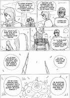 La Tour Secrète : Chapitre 17 page 12