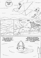 La Tour Secrète : Chapitre 17 page 15