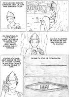 La Tour Secrète : Chapitre 17 page 16
