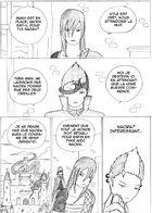 La Tour Secrète : Chapitre 17 page 17