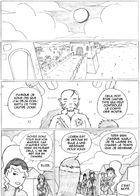 La Tour Secrète : Chapitre 17 page 18