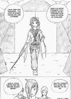 La Tour Secrète : Chapitre 17 page 22