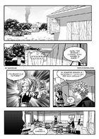 Les légendes de Dunia : Chapitre 1 page 5
