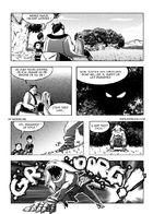Les légendes de Dunia : Chapitre 1 page 12